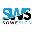 SoWeSign