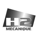 HERAKLES-logo-H2-transparent