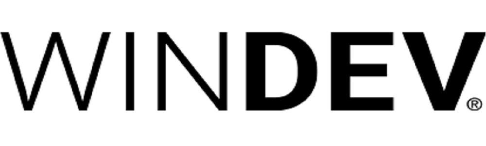 Avis WINDEV : Plateforme Intégrée de développement AGL-DevOps - appvizer