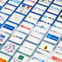 WINDEV est l'AGL DevOps le plus utilisé en France.t