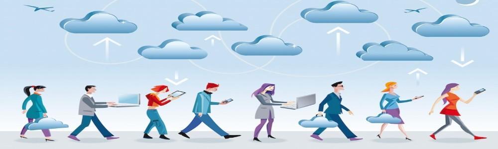 Avis Dimo Dématérialisation : Solution de gestion électronique des documents - appvizer