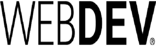 Avis WEBDEV : Plateforme Intégrée de développement AGL DevOps Internet - appvizer