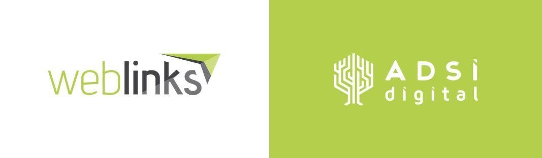 Avis Weblinks : La Solution Extranet e-Commerce B2B Intelligente - Appvizer