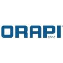Weblinks-orapi-squarelogo-1456480764541