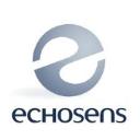 Weblinks-echosens-squarelogo-1455541983007
