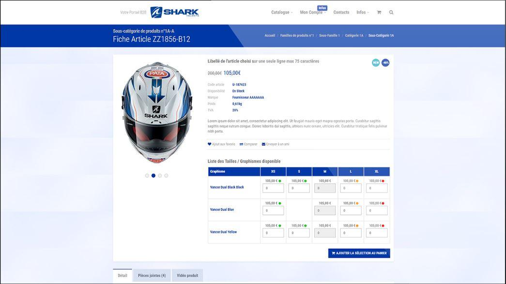 Weblinks-Screen Weblinks 2