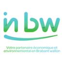 INBW - Distribution d'eau