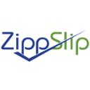 ZippSlip - Communication école/parents