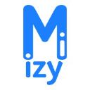 Miizy