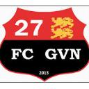 FC GVN