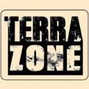 Association Terra Zone