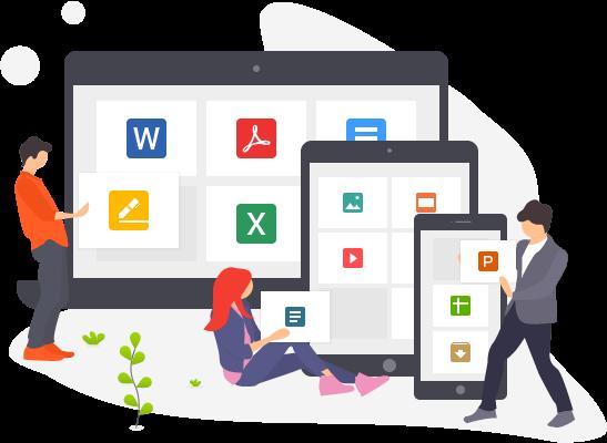 Avis pCloud : Logiciel de transfert, collaboration et stockage de données - appvizer