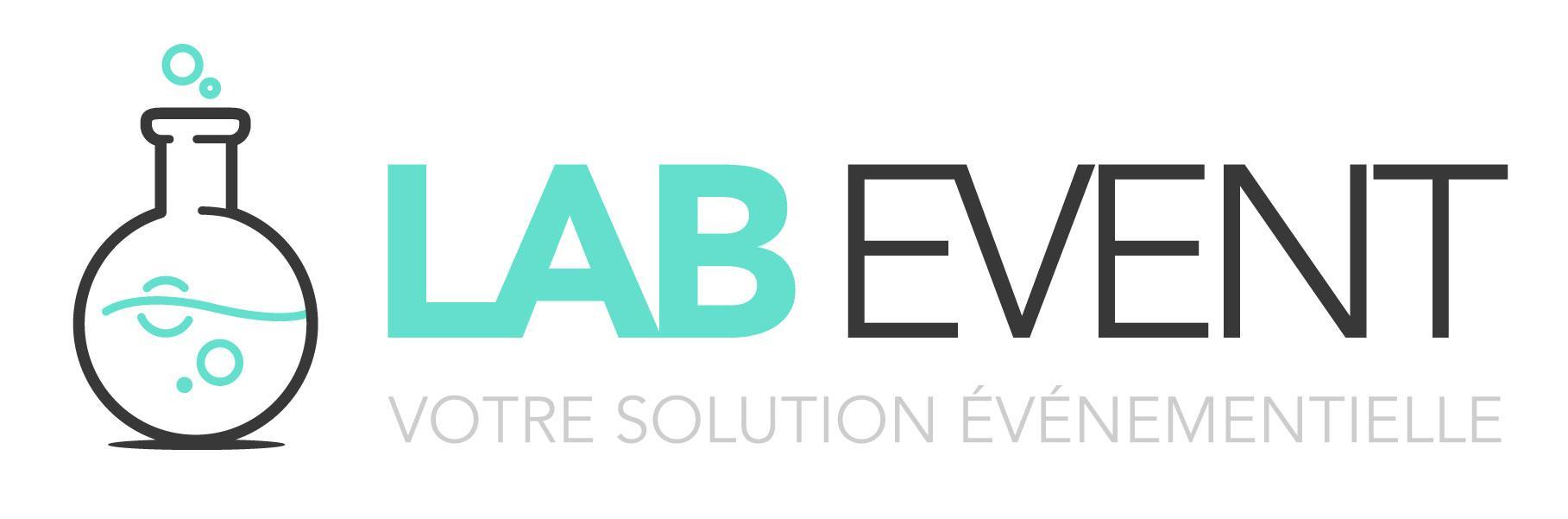 Avis LAB EVENT : Le premier logiciel pour organiser  vos événements de A à Z - Appvizer