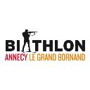 Coupe du Monde de Biathlon Annecy-Le Grand Bornand