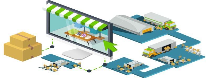 Avis Dolisim : Logiciel ERP avec un module de gestion des stocks - appvizer
