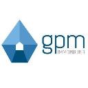Deltic Démat' facture client-GPM IMMOBILIER