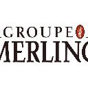 Deltic Démat' facture client-GROUPE MERLING