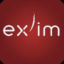 Deltic Démat' facture client-EXIM