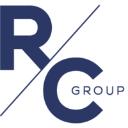Deltic Démat' facture client-RC GROUP