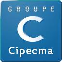 Deltic Démat' facture client-CIPECMA