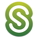 ShareFile by Virtuelbureau