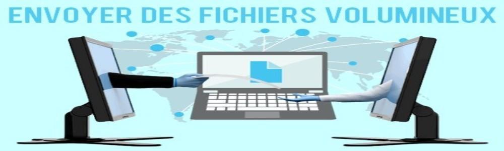 Avis GrosFichiers : Plateforme gratuite d'envoi de documents volumineux - appvizer