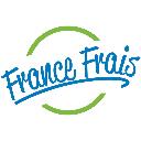 France Frais - A E-Invoicing