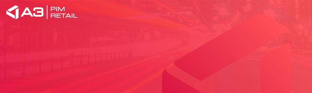 Avis A3 | PIM RETAIL : La plateforme PIM des distributeurs - appvizer