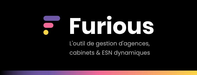 Avis Furious : Pilotage global d'agence, de cabinet et d'ESN dynamiques - appvizer