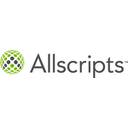 Allscripts Care Management
