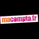 Macompta devis factures