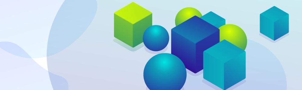 Avis DataGalaxy : Le Data Catalogue 360° de la gouvernance des données - Appvizer