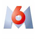 PronosticGames- Références M6