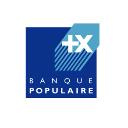 PronosticGames- Références Banque Populaire