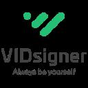 VIDsigner