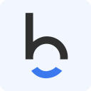 Bizneo Time Manager