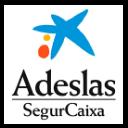 Bizneo Gestión del Tiempo-bizneo-ats-Adeslas