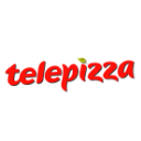 Bizneo Gestión del Tiempo-bizneo-ats-telepizza