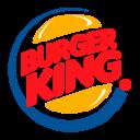 Bizneo Gestión del Tiempo-bizneo-ats-Burger-King