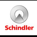 Bizneo Evaluaciones-schindler