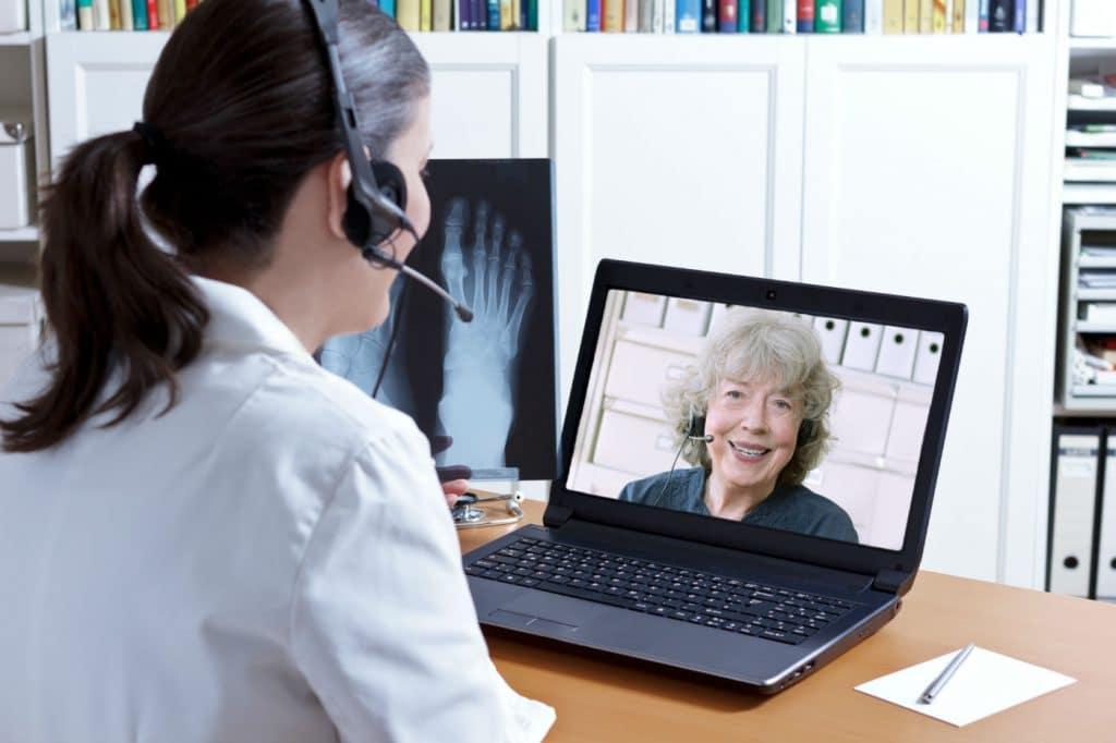 Avis Apizee Health : 13500 professionnels de santé nous font confiance - Appvizer