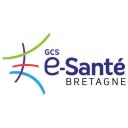 GCS e-Santé Bretagne avec e-KerMed