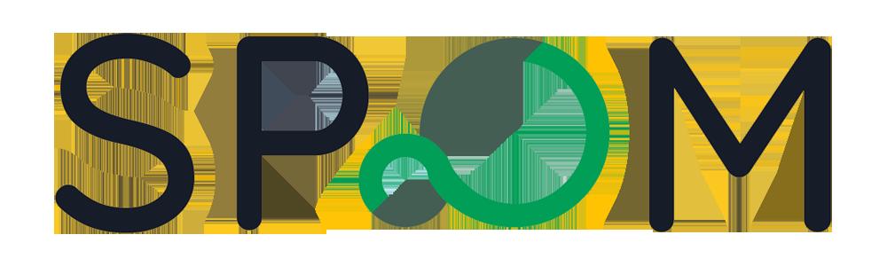Avis Spoom : Une vue à 360° sur les KPIs de votre organisation - Appvizer