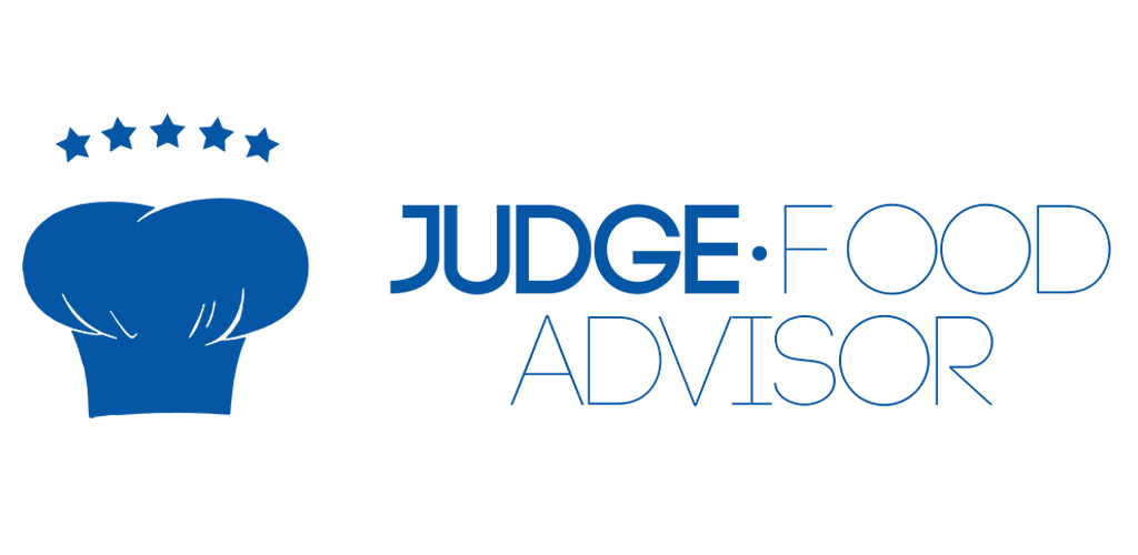 Avis Judge Food : Qu'est ce que JUDGE-FOOD ? - appvizer