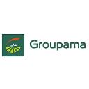 Wanao-groupama