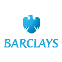 Red-on-line-Barclays-logo (1)