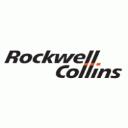 Red-on-line-rockwellcollinslogo