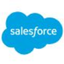 Salesforce Care
