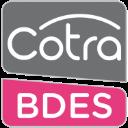 CotraBDES