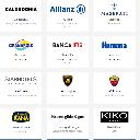 Altamira Performance-clienti